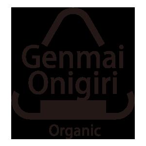 Genmai Onigiri