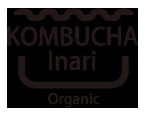 KOMBUCHA Inari